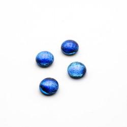 Glascab Vibrant Blue 9mm