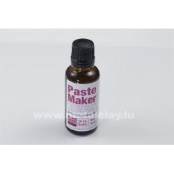 Paste Maker 30 ml
