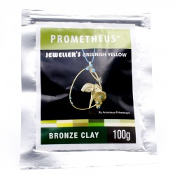 Prometheus Jewellers...