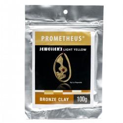 Prometheus® Jeweller's...