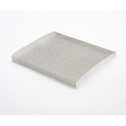 Stainless steel kiln mesh,...