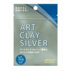 Art Clay Silver 10 Gr.