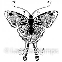 Indra LAV499 Lavinia Stempel