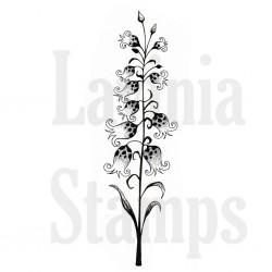Lilly LAV362 Lavinia Stempel