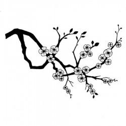 Cherry Blossom LAV 176...