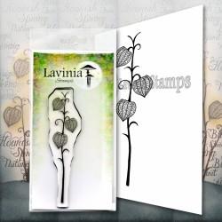 Fairy lantern LAV587 stamp...