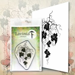 Vine flourish LAV599...