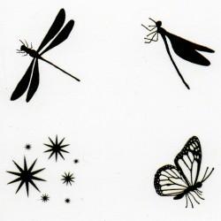 Fairy bugs LAV471 Lavinia...