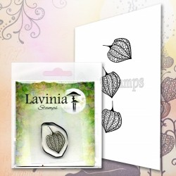 Mini fairy lantern LAV588...