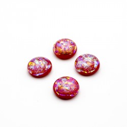 Glascab Shepherds Delight 11mm