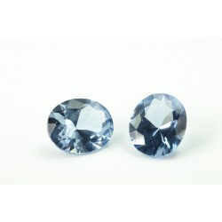 Lab Spinel Light Blue -...