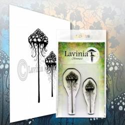 Mushroom lantern set LAV596...
