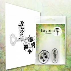 Twisted vine set LAV613...