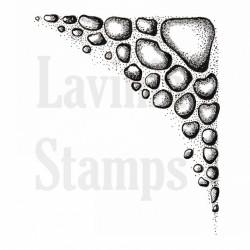 Stone texture LAV349...