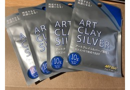 Which metal clay is the best for me?